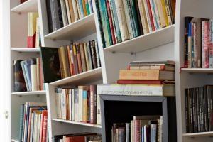 výroba bytových doplňků, dekorací a kusového nábytku